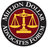 Million Dollars Advocates Forum