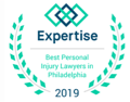 expertise best personal injury lawyers in philadelphia 2019