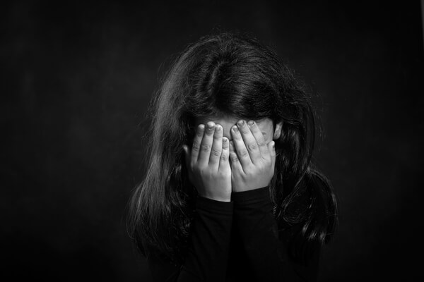 child sexual abuse in day care