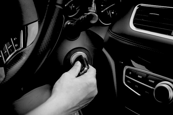 defective ignition switches